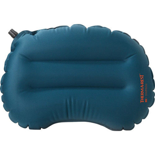 Therm-a-Rest Therm-A-Rest Air Head Lite Travel Camping Inflatable Pillow Regular