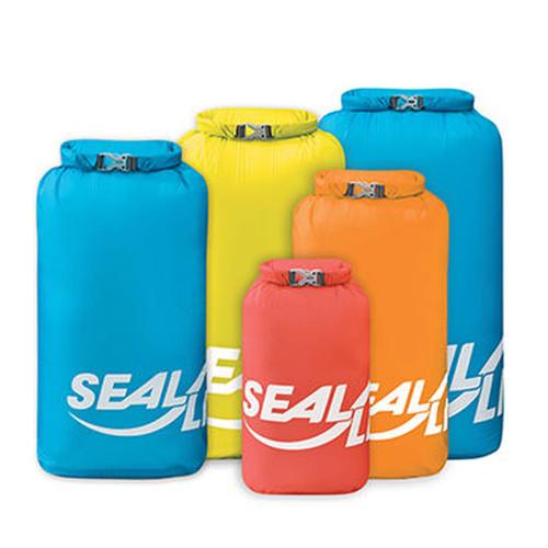SealLine Sealline BlockerLite Dry / Storage Bag and Pump / Strorage Sack