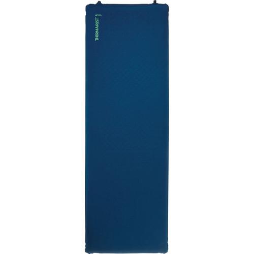 Therm-a-Rest Therm-A-Rest LuxuryMap Mattress Inflatable Sleeping Pad Regular