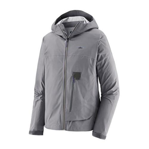 Patagonia Patagonia Womens UL Packable Jacket