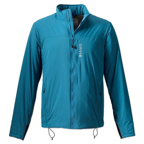 Orvis Orvis Mens Pro Insulated Jacket