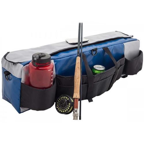 Outcast Sporting Gear OSG XL Splashproof Cargo Pocket