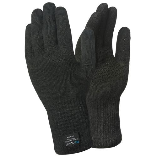 DexShell DexShell ToughShield Waterproof Gloves