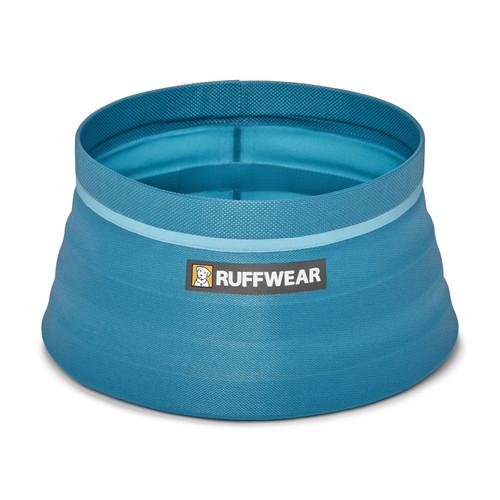 Ruffwear Ruffwear Bivy Bowl Medium