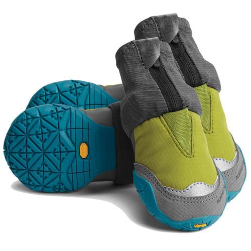 Ruffwear Ruffwear Polar Trex V2 Dog Snow Boots