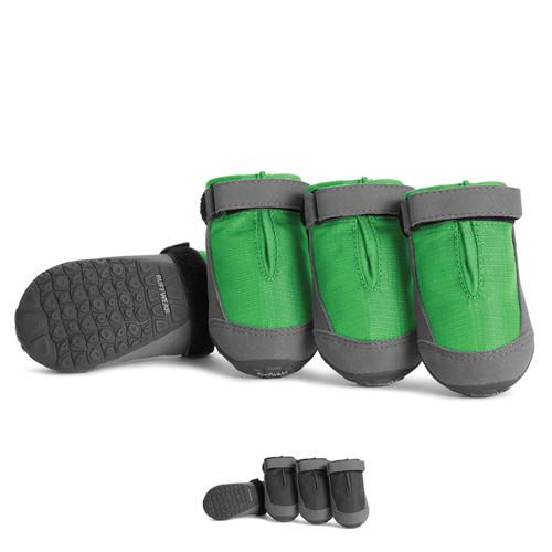Ruffwear Ruffwear Summit Trex V2 Dog Boots