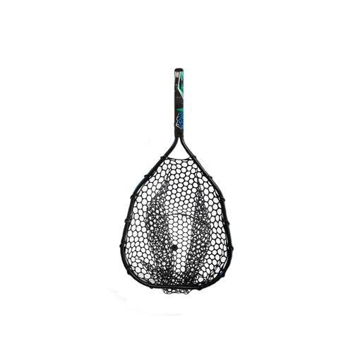 OPros OPros Driftless Dryfly Net