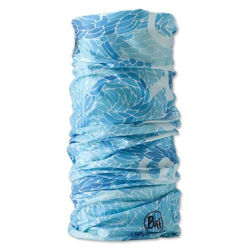 Orvis Orvis Coolnet UV Buff Tidal Blue
