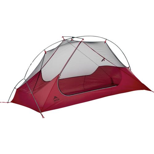 MSR MSR FreeLite 1 Tent V2