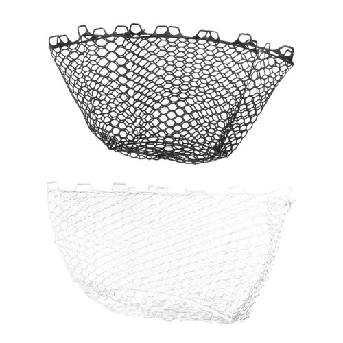 Rising Rising Brookie - Replacement Net Bag