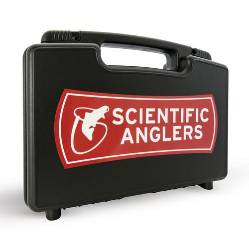 Scientific Anglers Scientific Anglers Boat Boxes