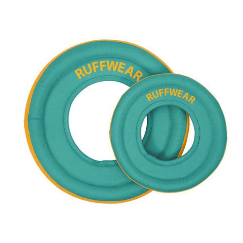 Rufwear Hydro Plane™ Toy