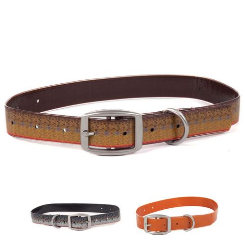 Fishpond Salty Dog Collar