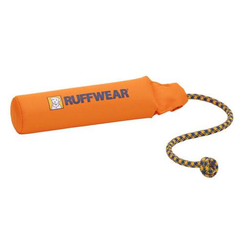 Rufwear Lunker™ Toy