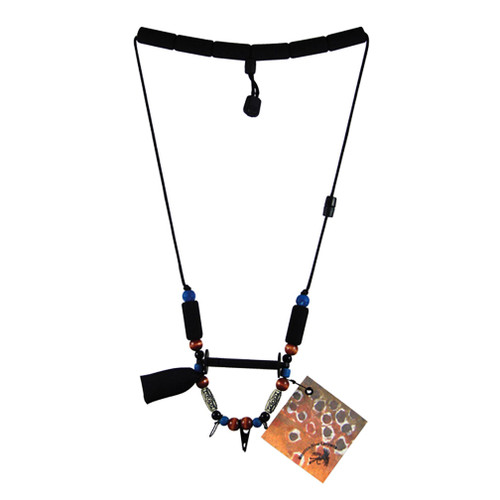 Mountain River Lanyards Guide Lanyard