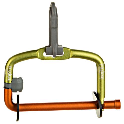 Fishpond Headgate Tippet Holder- Lichen
