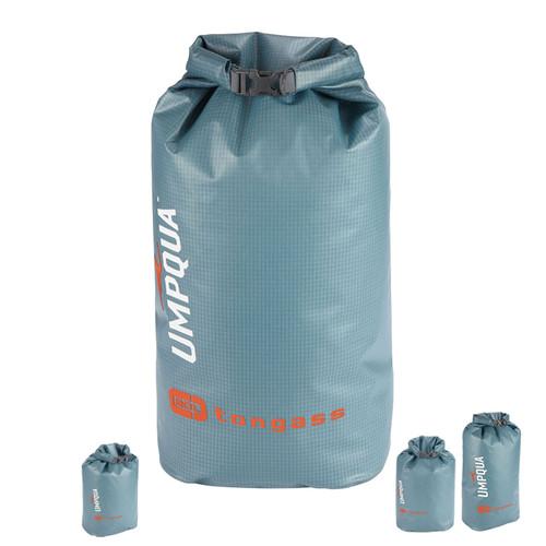 Umpqua Tongass Roll-Top Dry Bag