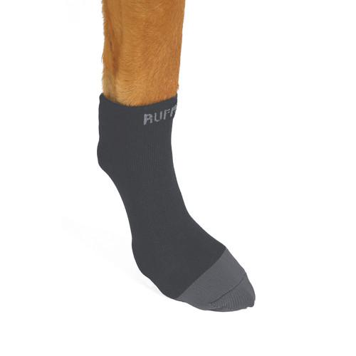Bark'n Boot Liners II