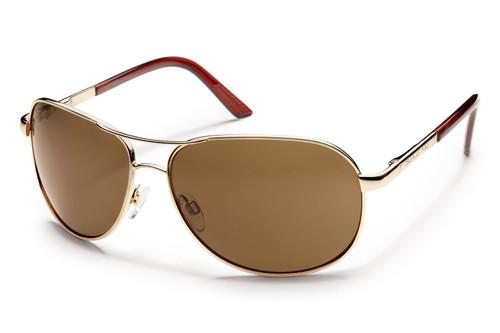 7b6876f466 Smith Optics Drake Sunglasses - AvidMax
