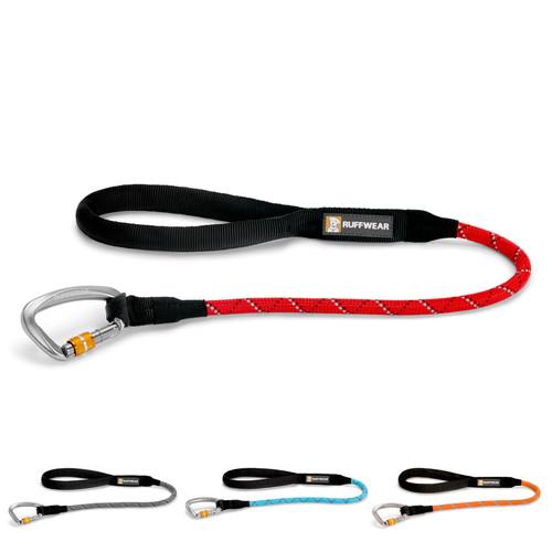 Ruffwear Knot-A-Long Dog Leash