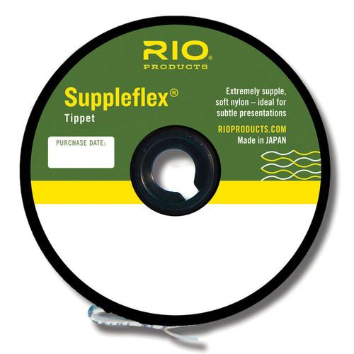 RIO SuppleFlex Tippet