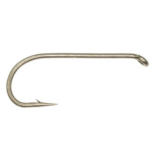 Umpqua U-Series U001 Dry Fly Hook