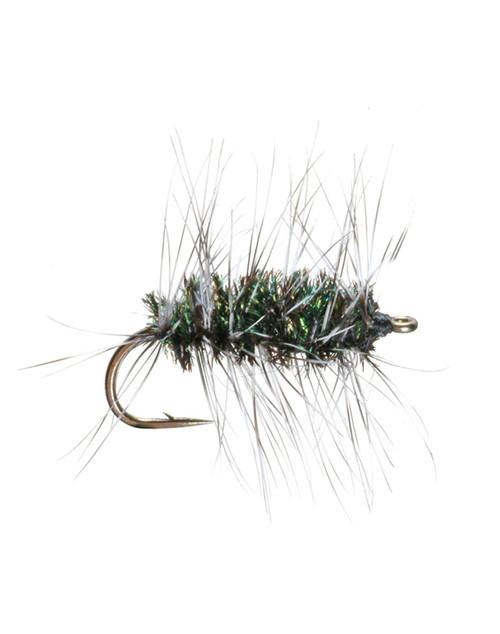 Umpqua Griffith's Gnat