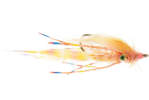 Umpqua Reefer Mantis Bonefish & Permit