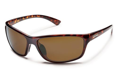 a86c7d3251 Smith Optics Drake Sunglasses - AvidMax