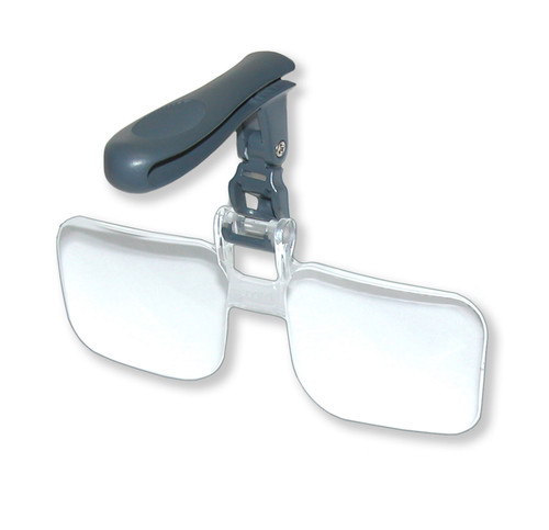Carson Optics Cap Magnifiers