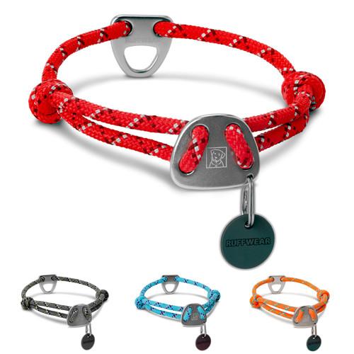 Ruffwear Knot-A-Collar II Dog Collar