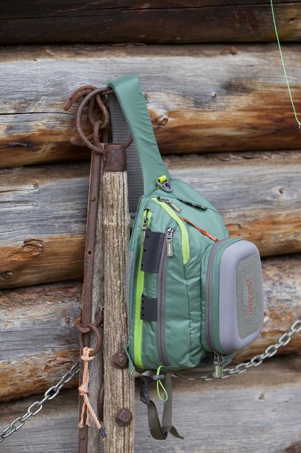 b5c07da6e52 Fly Fishing Bags for Sale - Fly Fishing Shop Online