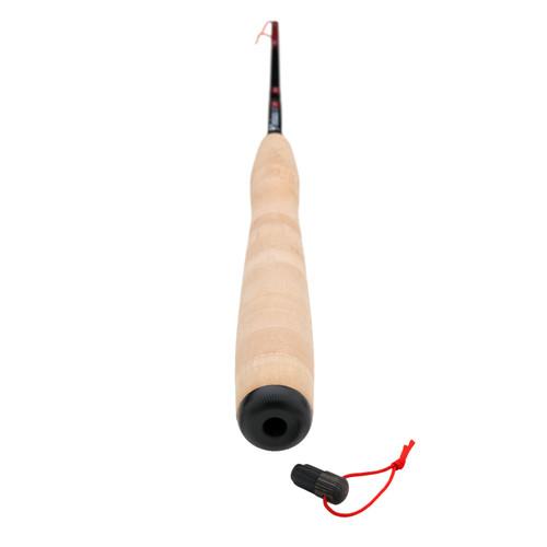 Tenkara USA Sato Fly Rod