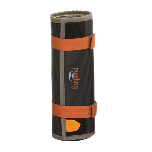 Fishpond Sushi Roll Fly Holder