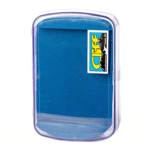 Cliff Deuce Fly Box