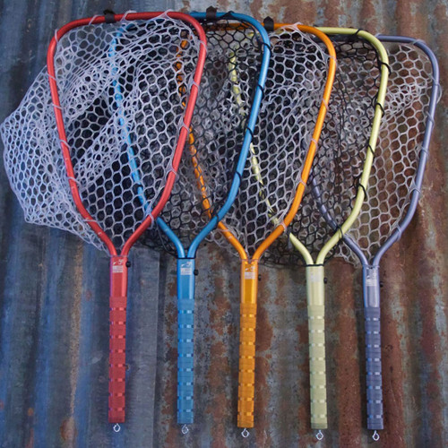 Rising Brookie 10 Fly Fishing Net