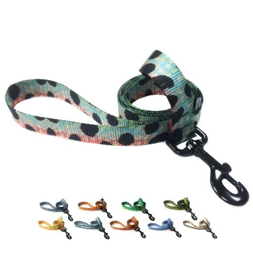 Wingo Belts Dog Leashes