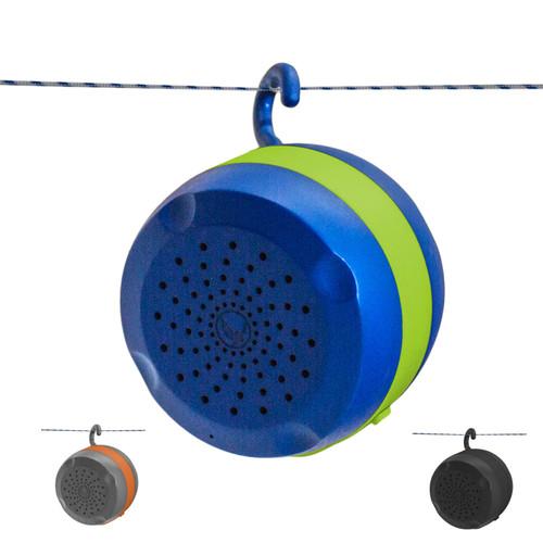 ENO - (ECHO) Rechargeable Bluetooth Speaker