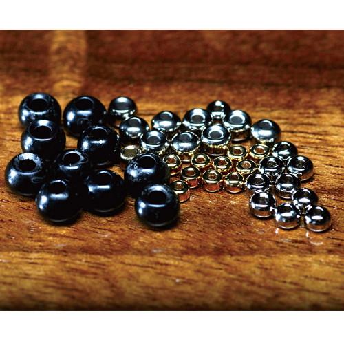 Hareline Tungsten Beads