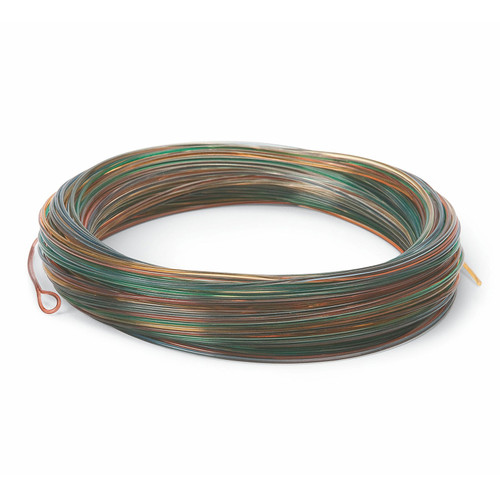 Cortland 444 Classic Big Game Intermediate Fly Line