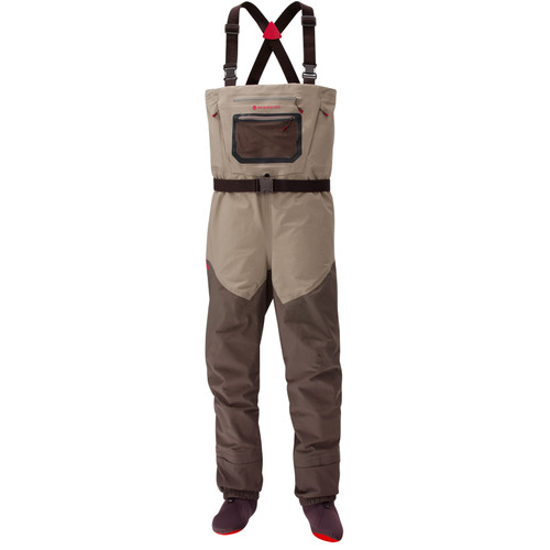 Redington Sonic-Pro HD Fishing Wader