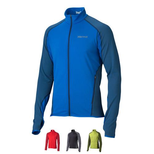 Marmot Men's Caldus Jacket