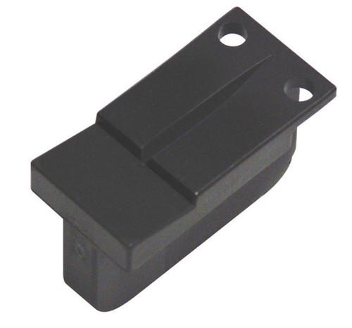 20/20 Magnet Tippet Threader Holder