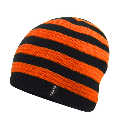 DexShell Waterproof Children's Beanie