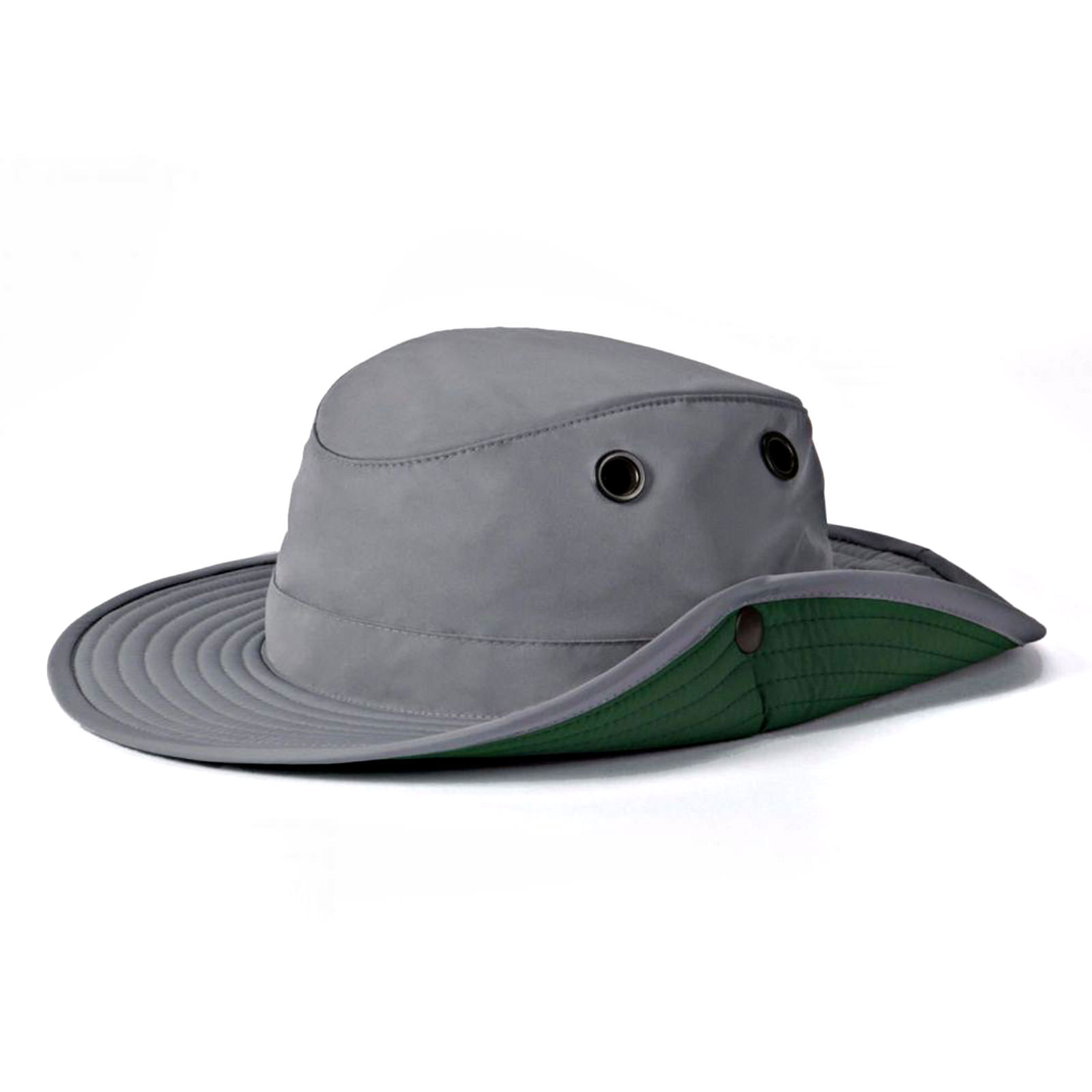 Tilley s Paddler s Hat - AvidMax 7c459d82b0b