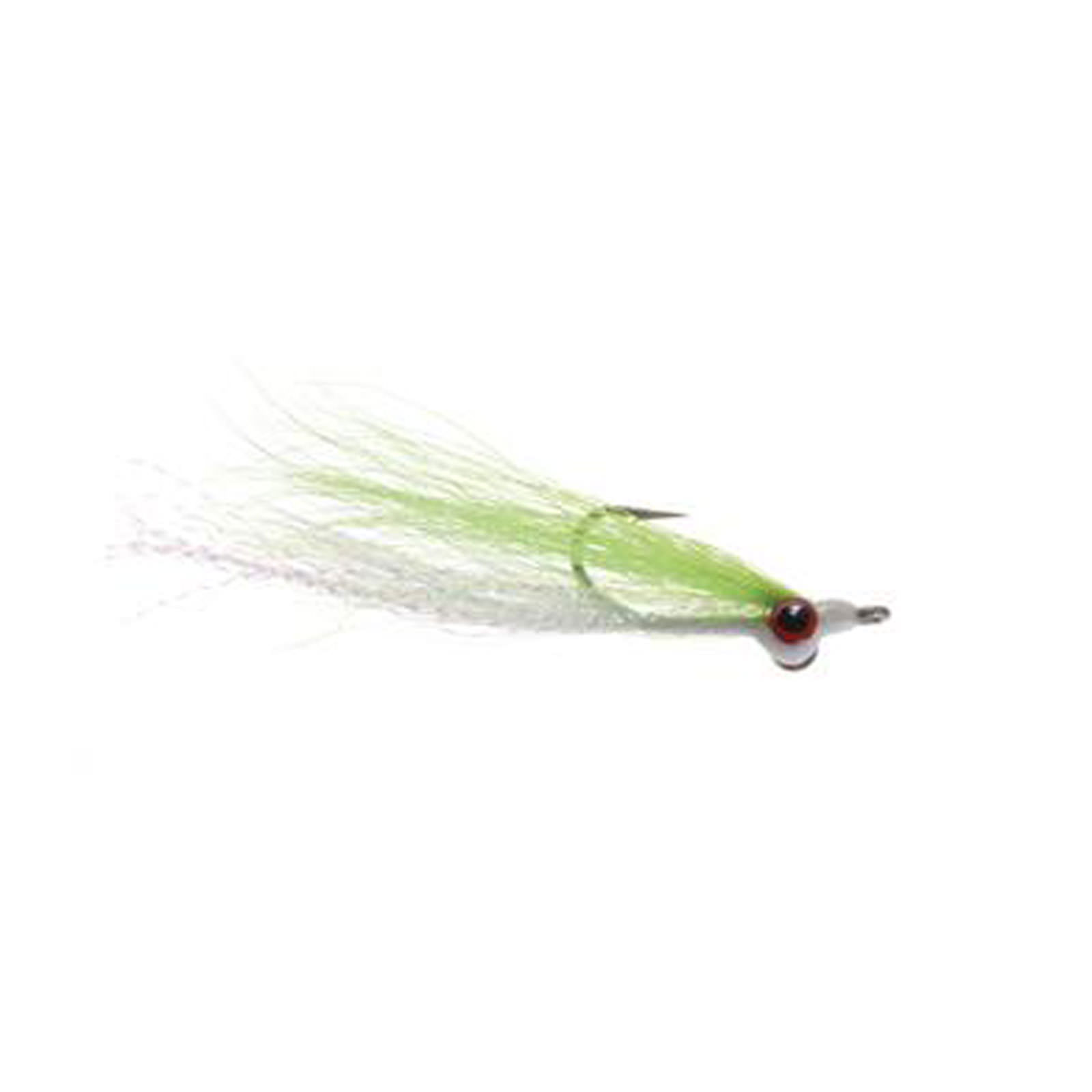 Umpqua Surf Candy Fly Fishing Pattern
