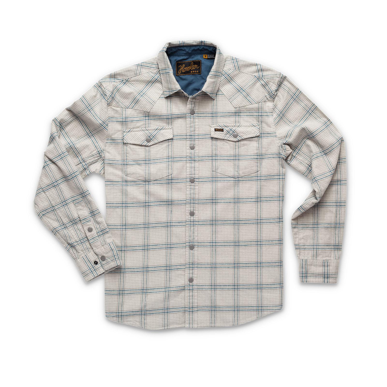Finden /& Hales Mens Pull Over Hooded Sweatshirt Hoodie 6 Colours RW422