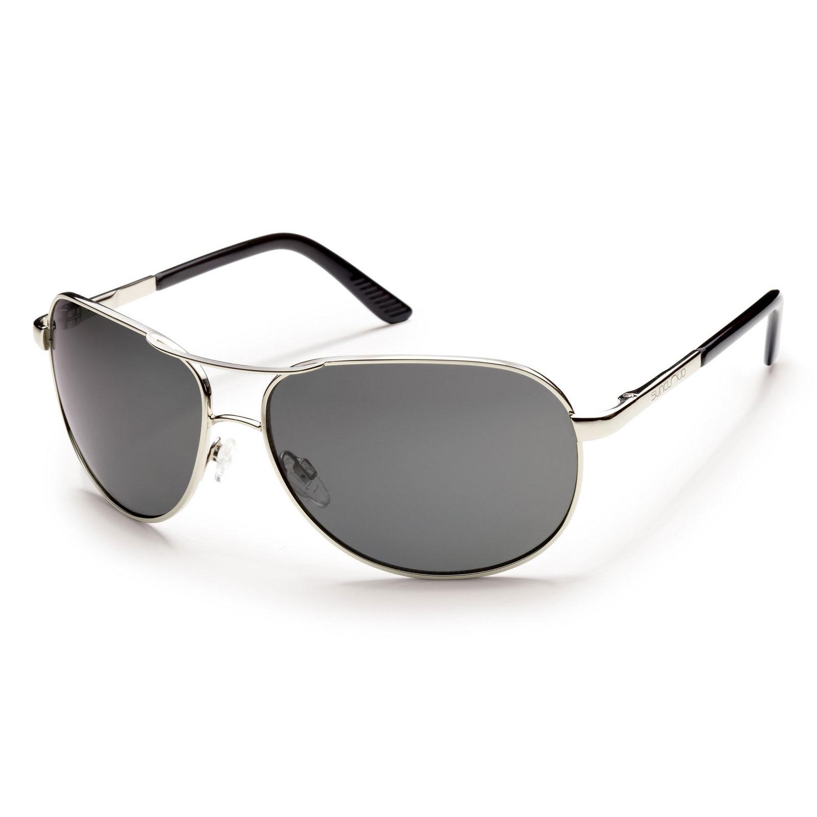 f894e3f019 Suncloud Aviator Sunglasses Suncloud Aviator Sunglasses ...