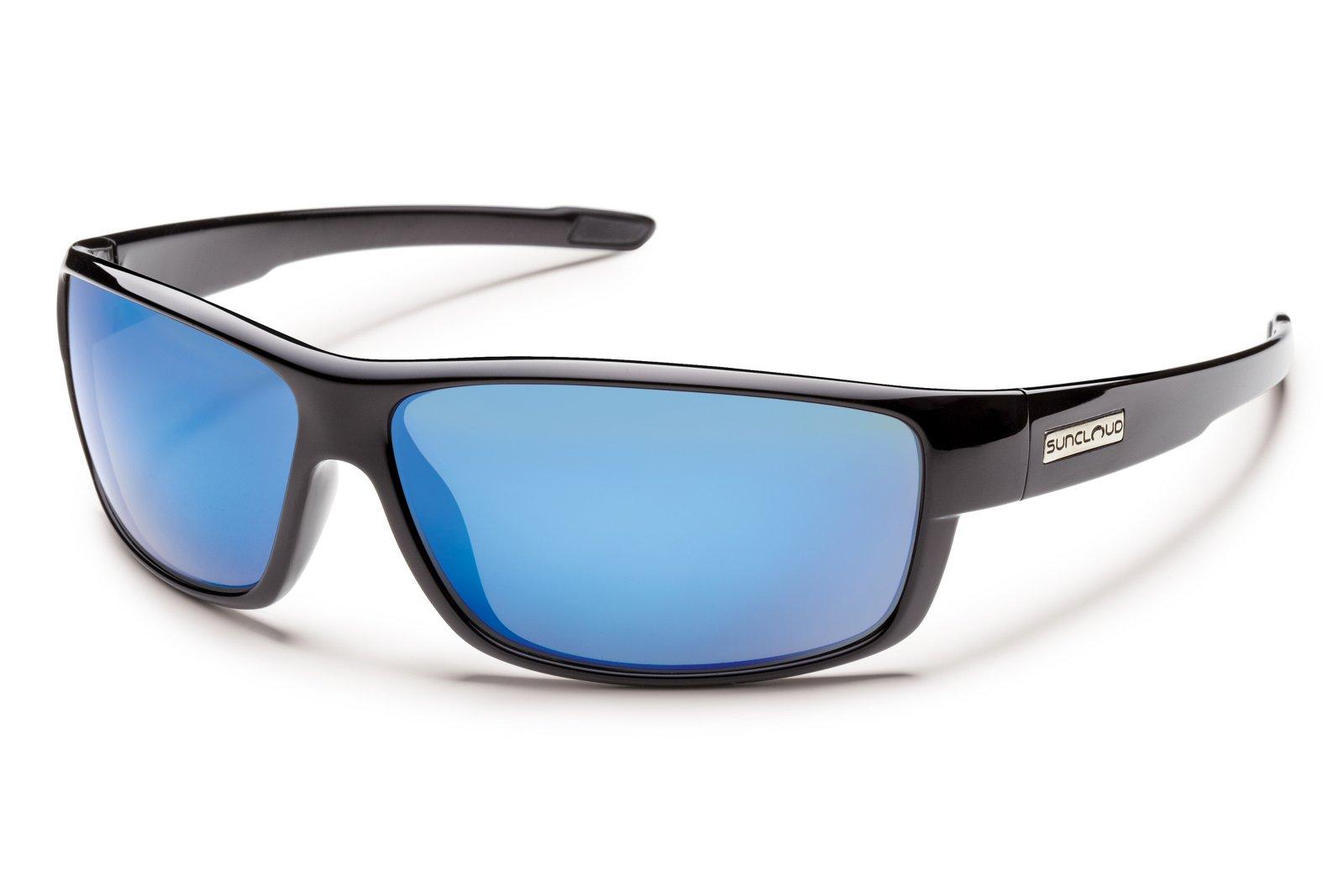 35c0962fb8 Suncloud Voucher Sunglasses - AvidMax