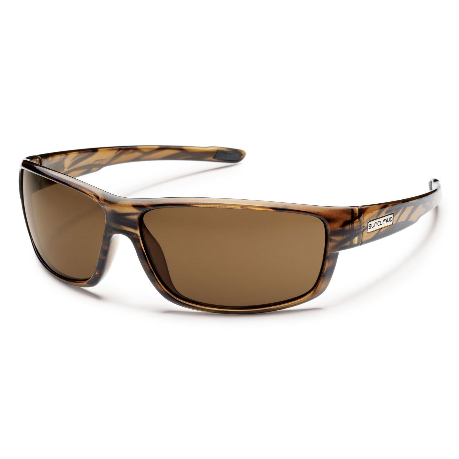 a3bf1cc977 Suncloud Voucher Sunglasses - AvidMax